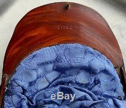 Beaded Evening Bag Stock Former Beads Purse Art Deco Belle Epoque Purse