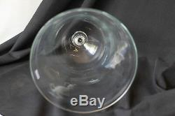 Bell Melon Glass With Outlet
