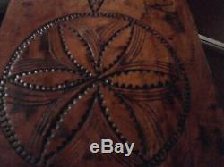 Box From Lacemaker Box Decor Wood Sculpting Arts Popular