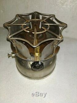 Coleman Stove Touring-gasolin-stove-like-primus Svea Optimus Pigeon Ignus