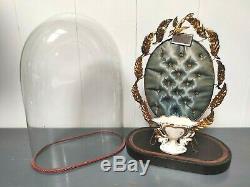 Globe Bridal Napiii Purpose Of Visit Nineteenth