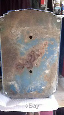 Letter Box Letter Post Ptt Briefkasten Letter Box