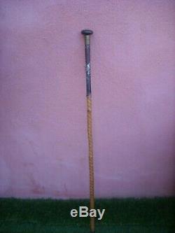 Makila Old Cane A System