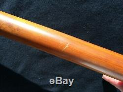 Old Pipe Chinese Fumerie The Opium War Of China Asia Indochina