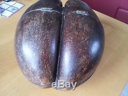 Grand Coco-fesse Ancien